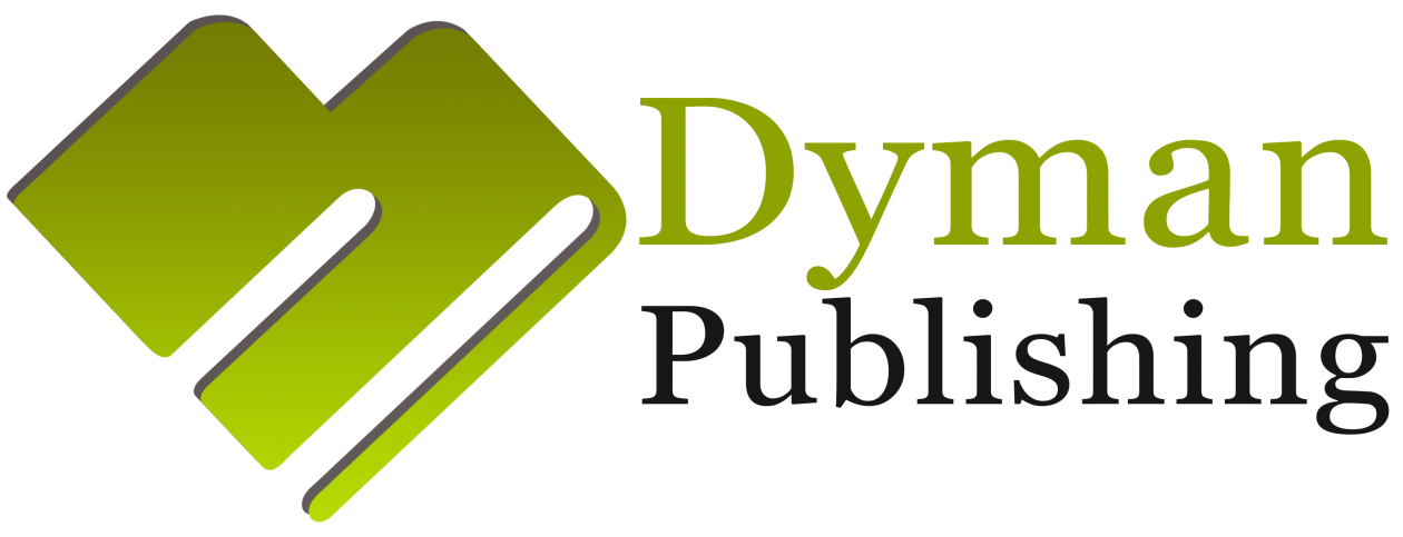 Dyman Associates Publishing Inc